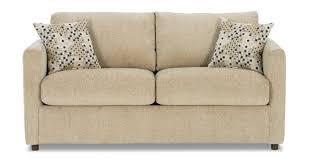 Rowe Dorset Sleeper Sofa Stockdale Twin Sleeper Gage Furniture