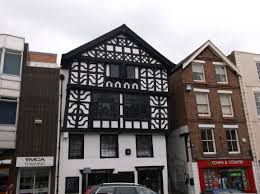 100 tudor house architecture tudor house style