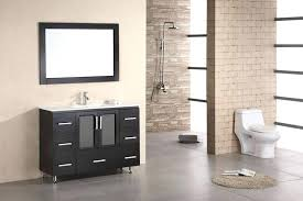 White Bathroom Cabinet With Glass Doors White Bathroom Cabinet With Glass Doors Gilriviere
