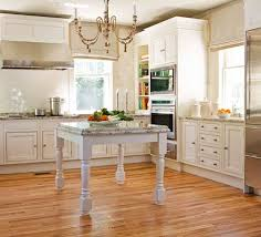 table island kitchen farmhouse sink table island two kitchen ideas traditional home