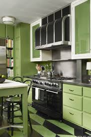 kitchen cabinet ideas for small kitchens 55 small kitchen ideas brilliant small space hacks for