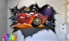 chambre cars pas cher chambre cars pas cher great formidable deco chambre garcon ans