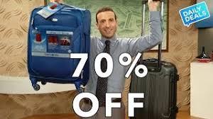 best luggage deals black friday luggage black friday allmall