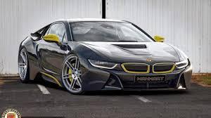 Bmw I8 Acceleration - bmw i8 tuning u2013 new cars gallery