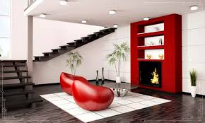 red and black room paint color ideas and combinations for fall
