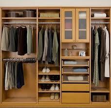 storage cabinets astonishing free standing storage cabinets