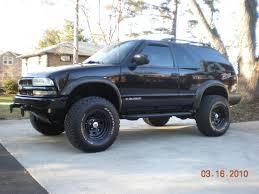 stanced jeep liberty lowered blazer stanced u0027n slammed pinterest blazers