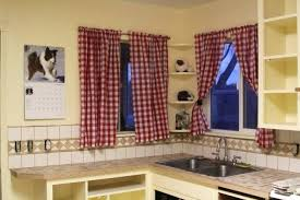 cabinet curtains for sale cabinet curtains fabric for kitchen curtains have fun with fabric