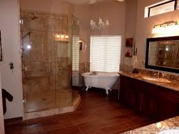 bathroom design denver bathroom design denver with exemplary bathroom design archives