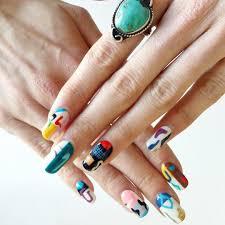 nail art plano tx gallery nail art designs