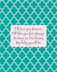 baby shower sayings and free printable baby shower signs