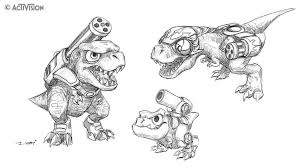 image chopper1 jpg skylanders wiki fandom powered by wikia