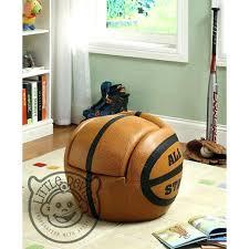 Basketball Room Decor Sports Themed Duvet Covers Small Size Of Sports Themed Duvet