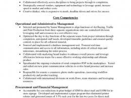 entry level resume examples nardellidesign com