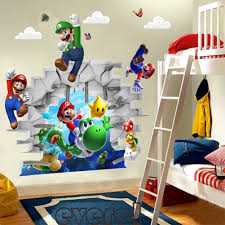 Online Home Decoration Games by Compare Prices On Games Room Decor Online Shopping Buy Low Price