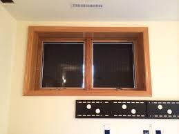 home theater blackout curtains home theater u2013 chris u0027s ramblings