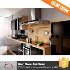 kitchen furniture set whole kitchen cabinet set whole kitchen cabinet set suppliers and
