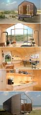 Design Your Own Prefab Home by Designers Use Recycled Cardboard To Create Eco Friendly Modular Homes