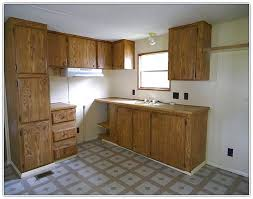 painting mobile home kitchen cabinets mobile home kitchen cabinets replacement kitchen cabinets for mobile