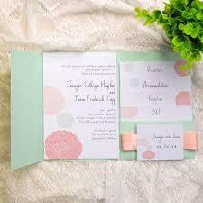summer wedding invitations wedding invitation summer wedding invitations ikoncenter