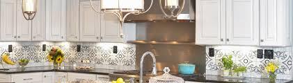 Kitchen Design Newport News Va Criner Remodeling Newport News Va Us 23606