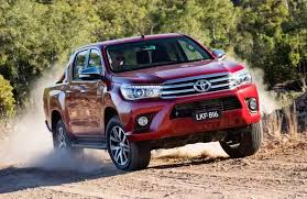 toyota cars usa if the toyota hilux isn t sold in america why not build and sell it