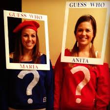 1246 best halloween costumes images on pinterest costume ideas