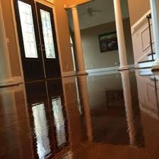 s hardwood flooring and services flooring greenville