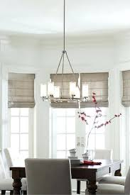 trendy sola chandelier dining room image of kitchen chandelier