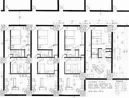 Garage Apt Plans Apartment 2 Bedroom 40 Large 2 Bedroom Apartment Plan50 Two 2