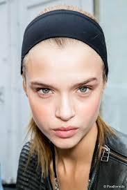 headband ponytail summer hairstyles 5 ways to wear a headband