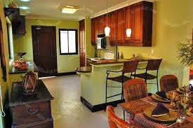 small room designs small house interior design ideas philippines living room house