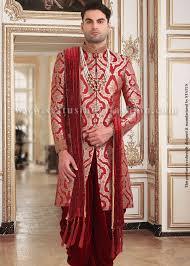 indian wedding dress for groom mens wear groom wedding dress groom sherwani designer indo