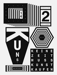 logo design hamburg 28 best graphic design images on poster poster
