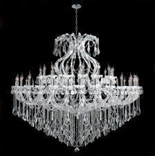 Traditional Chandelier Crystals Lightingtraditional Chandelier Pendants
