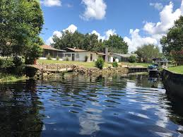 lakefront homes for sale in clermont fl and market upda