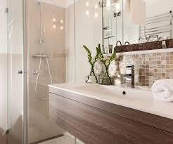 design hotels sylt hotel sylt hoepershof bathroom oasis