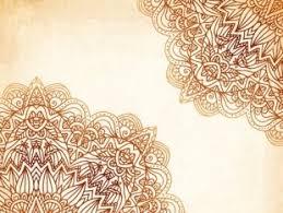 ethnic ornaments background vectors 01 free vectors ui