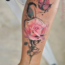 677 best tattoos images on pinterest drawings watercolor and