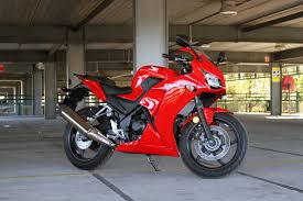 honda cbr bike models 2014 honda cbr300r u0026 cb300f review bike review