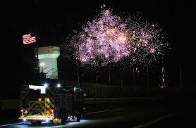 photo gallery fan info charlotte motor speedway speedway