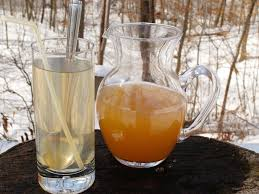 Is Crystal Light Good For You Read Before Drinking Apple Cider Vinegar For Weight Loss Caloriebee