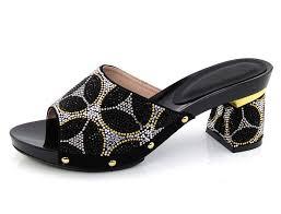 Bedroom Shoes For Womens Women Slipper 2016 Ladies Summer Slippers Shoes Women Low Heels