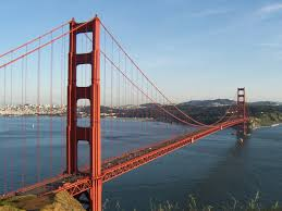 how did teen survive fall from golden gate bridge