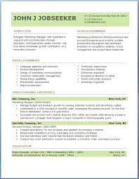word document resume template free functional resume template free functional resume template