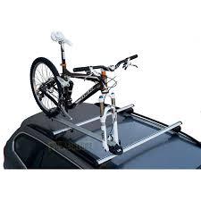 porta bici auto portabici auto bike pro per mtb perno passante 15 e 20mm