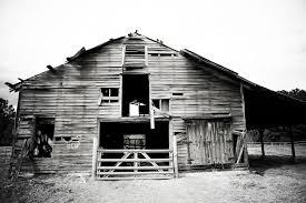 rustic barns foucaultdesign com