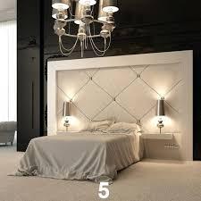 bed headboards designs practical headboard designs for all bedroom types bed head designs