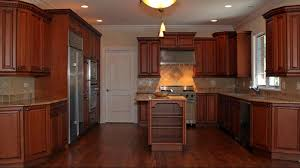 Tulsa Kitchen Doors  Kitchen Ideas Tulsa - Kitchen cabinets tulsa