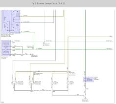 omron relay wiring diagram on images free download images in 2